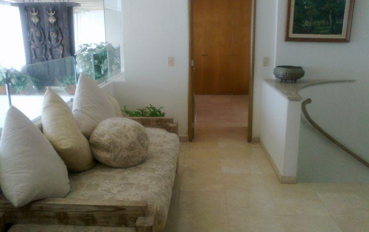 Foto de casa en venta en, costa azul, acapulco de juárez, guerrero, 1112255 no 14