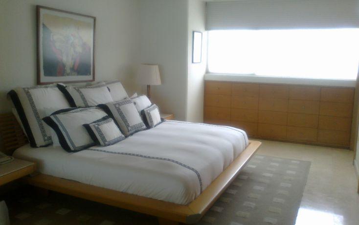 Foto de casa en venta en, costa azul, acapulco de juárez, guerrero, 1112255 no 15