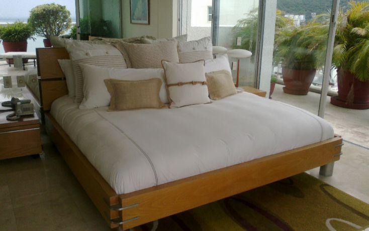 Foto de casa en venta en, costa azul, acapulco de juárez, guerrero, 1112255 no 16