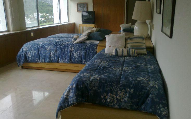 Foto de casa en venta en, costa azul, acapulco de juárez, guerrero, 1112255 no 18