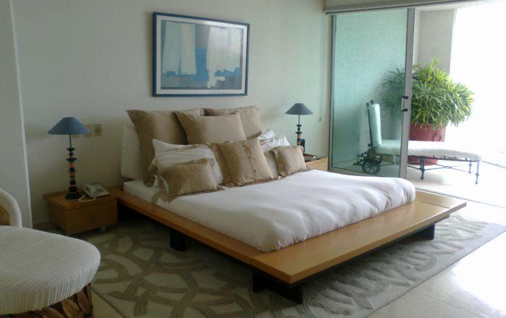 Foto de casa en venta en, costa azul, acapulco de juárez, guerrero, 1112255 no 19