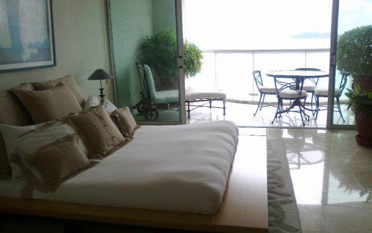 Foto de casa en venta en, costa azul, acapulco de juárez, guerrero, 1112255 no 20