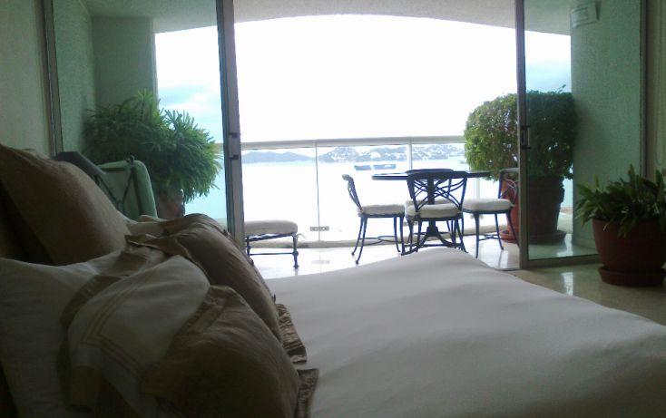 Foto de casa en venta en, costa azul, acapulco de juárez, guerrero, 1112255 no 21