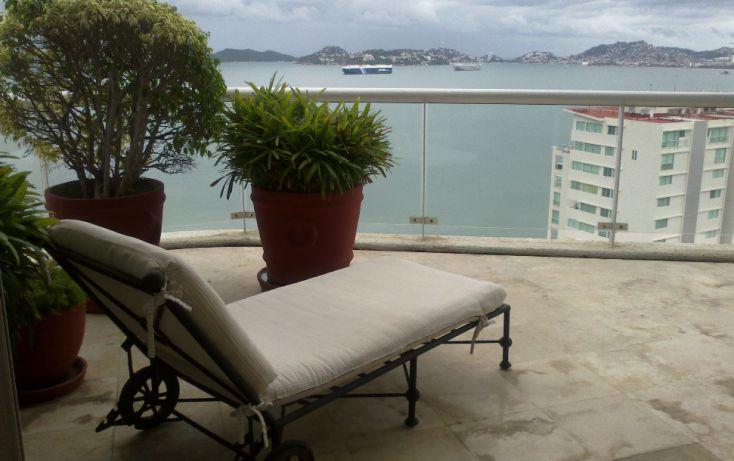 Foto de casa en venta en, costa azul, acapulco de juárez, guerrero, 1112255 no 22