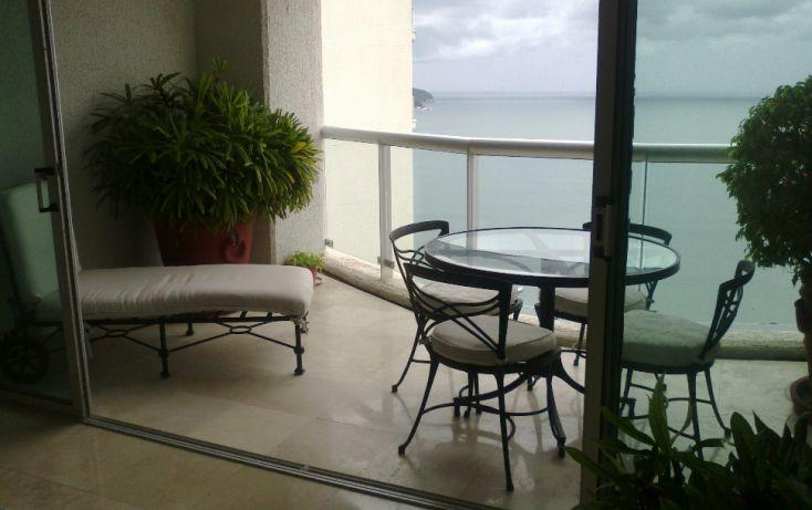 Foto de casa en venta en, costa azul, acapulco de juárez, guerrero, 1112255 no 23