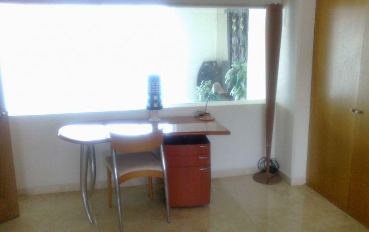Foto de casa en venta en, costa azul, acapulco de juárez, guerrero, 1112255 no 24