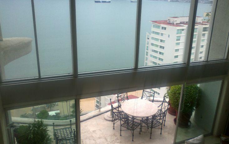 Foto de casa en venta en, costa azul, acapulco de juárez, guerrero, 1112255 no 25