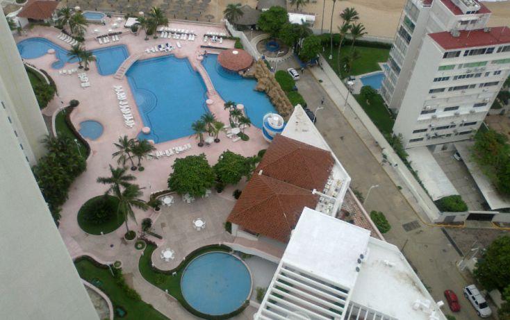 Foto de casa en venta en, costa azul, acapulco de juárez, guerrero, 1112255 no 26