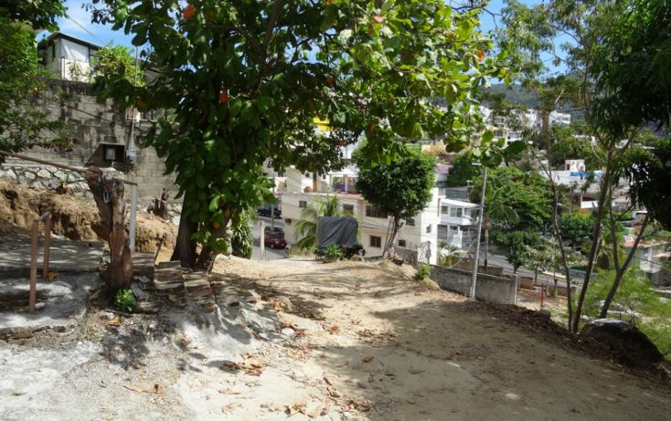 Foto de terreno habitacional en venta en, costa azul, acapulco de juárez, guerrero, 1113043 no 06