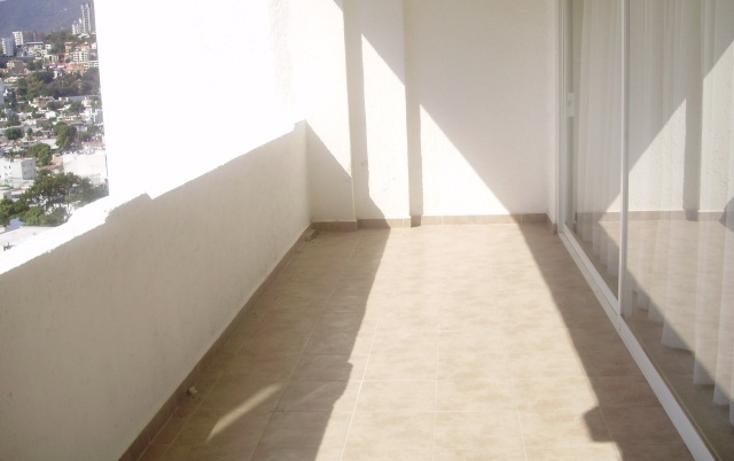 Foto de departamento en renta en  , costa azul, acapulco de juárez, guerrero, 1117531 No. 06