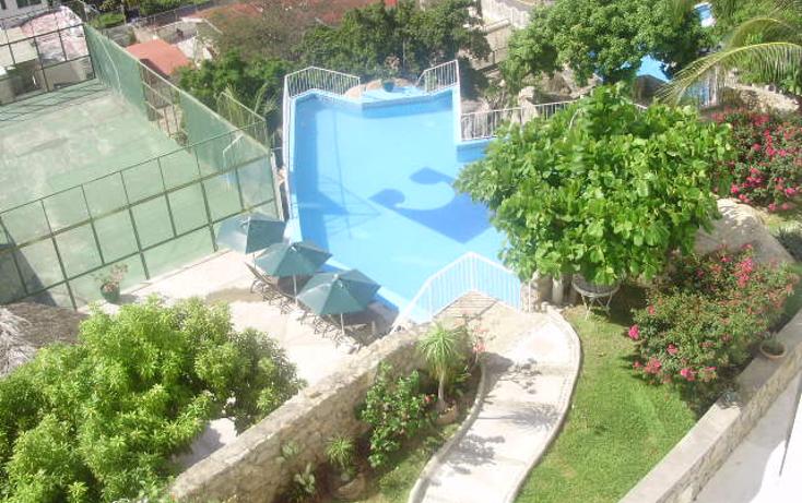 Foto de departamento en renta en  , costa azul, acapulco de juárez, guerrero, 1117531 No. 07