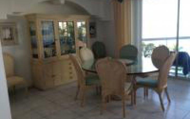 Foto de departamento en venta en, costa azul, acapulco de juárez, guerrero, 1124693 no 04
