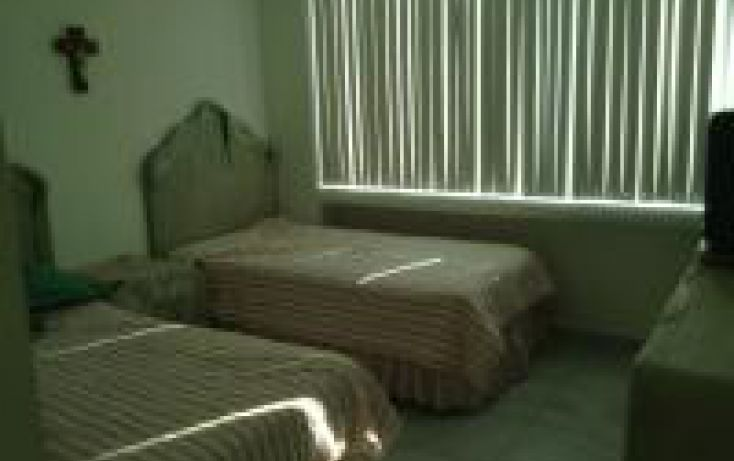 Foto de departamento en venta en, costa azul, acapulco de juárez, guerrero, 1124693 no 06