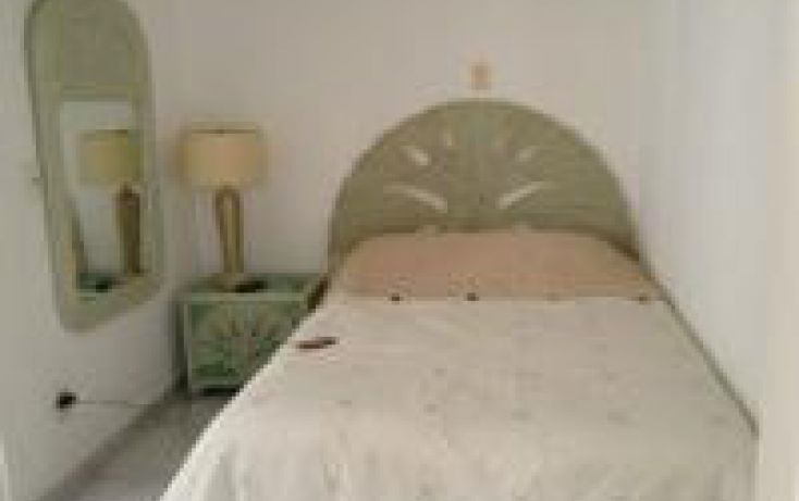 Foto de departamento en venta en, costa azul, acapulco de juárez, guerrero, 1124693 no 07