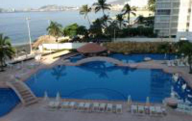 Foto de departamento en venta en, costa azul, acapulco de juárez, guerrero, 1124693 no 09