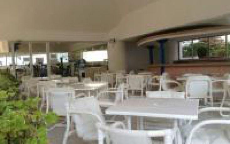 Foto de departamento en venta en, costa azul, acapulco de juárez, guerrero, 1124693 no 11
