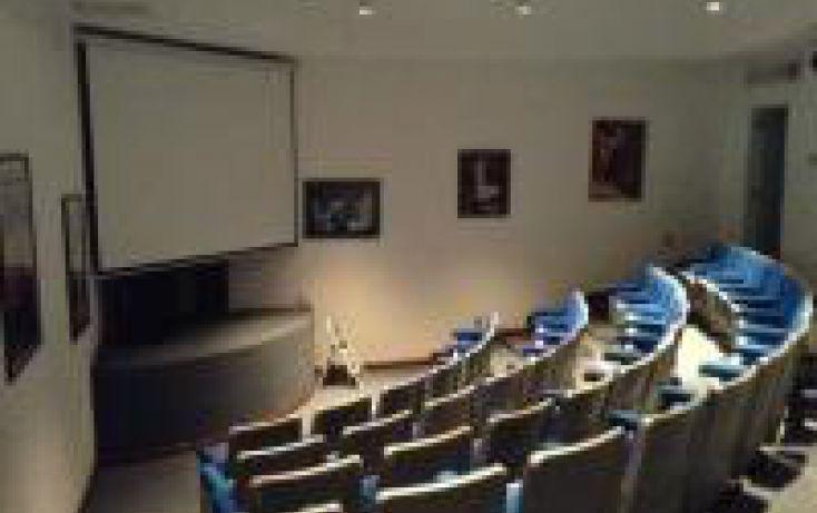 Foto de departamento en venta en, costa azul, acapulco de juárez, guerrero, 1124693 no 12