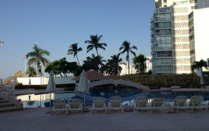 Foto de departamento en venta en, costa azul, acapulco de juárez, guerrero, 1124693 no 14