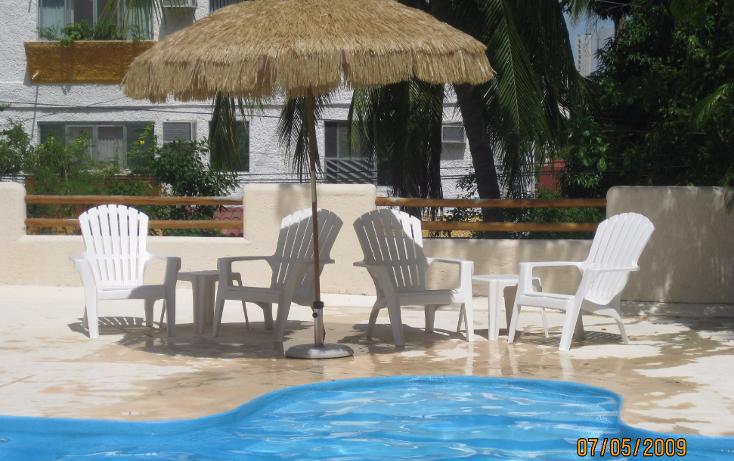 Foto de casa en renta en  , costa azul, acapulco de ju?rez, guerrero, 1128207 No. 02