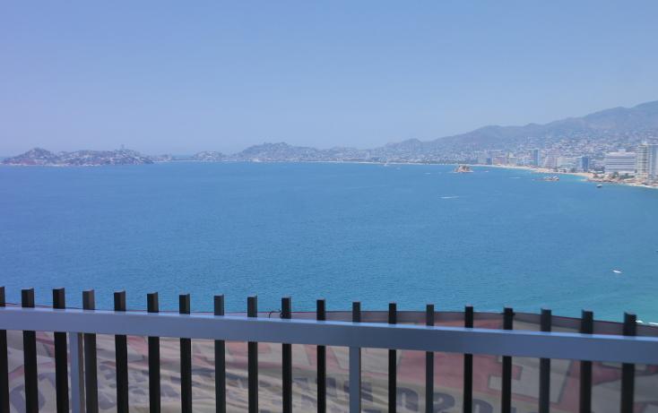 Foto de departamento en venta en  , costa azul, acapulco de juárez, guerrero, 1132237 No. 05
