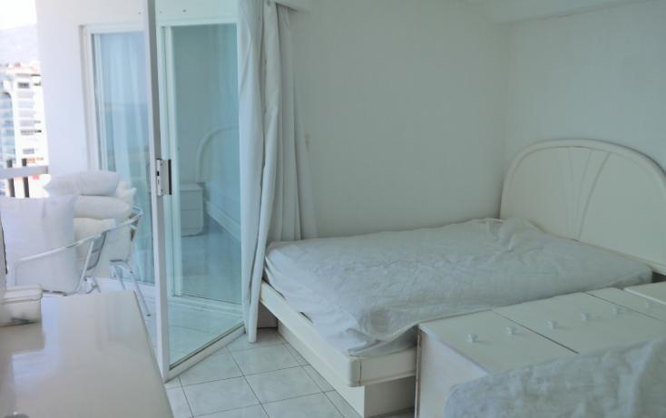 Foto de departamento en venta en  , costa azul, acapulco de juárez, guerrero, 1132237 No. 09