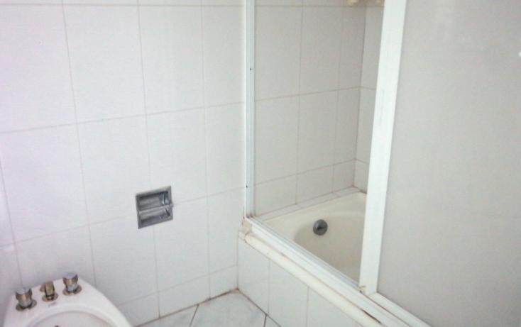 Foto de departamento en venta en  , costa azul, acapulco de ju?rez, guerrero, 1132237 No. 12