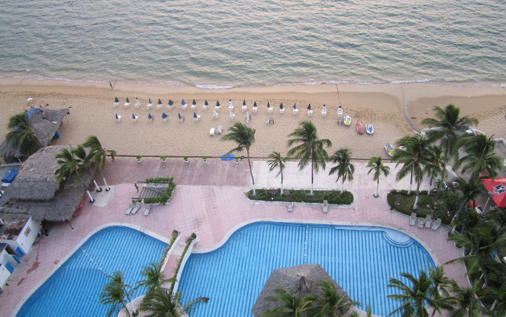Foto de departamento en venta en  , costa azul, acapulco de juárez, guerrero, 1132237 No. 15