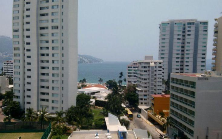Foto de departamento en venta en, costa azul, acapulco de juárez, guerrero, 1137325 no 01