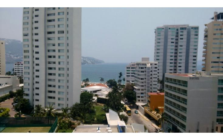 Foto de departamento en venta en  , costa azul, acapulco de juárez, guerrero, 1137325 No. 01