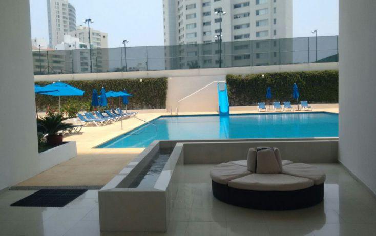 Foto de departamento en venta en, costa azul, acapulco de juárez, guerrero, 1137325 no 02