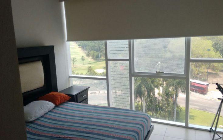 Foto de departamento en venta en, costa azul, acapulco de juárez, guerrero, 1137325 no 05