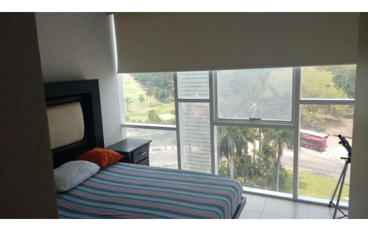 Foto de departamento en venta en  , costa azul, acapulco de juárez, guerrero, 1137325 No. 05