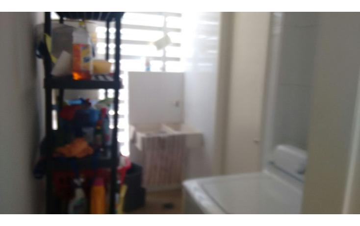 Foto de departamento en venta en  , costa azul, acapulco de juárez, guerrero, 1137325 No. 06
