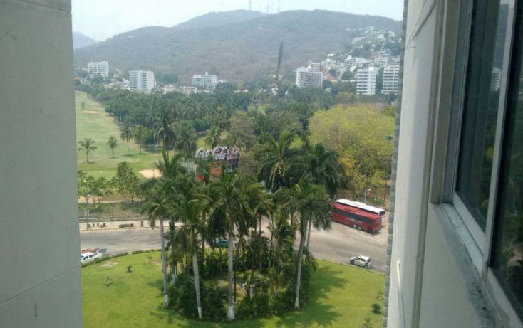 Foto de departamento en venta en, costa azul, acapulco de juárez, guerrero, 1137325 no 09