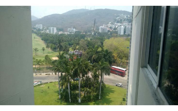 Foto de departamento en venta en  , costa azul, acapulco de juárez, guerrero, 1137325 No. 09