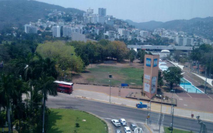 Foto de departamento en venta en, costa azul, acapulco de juárez, guerrero, 1137325 no 10