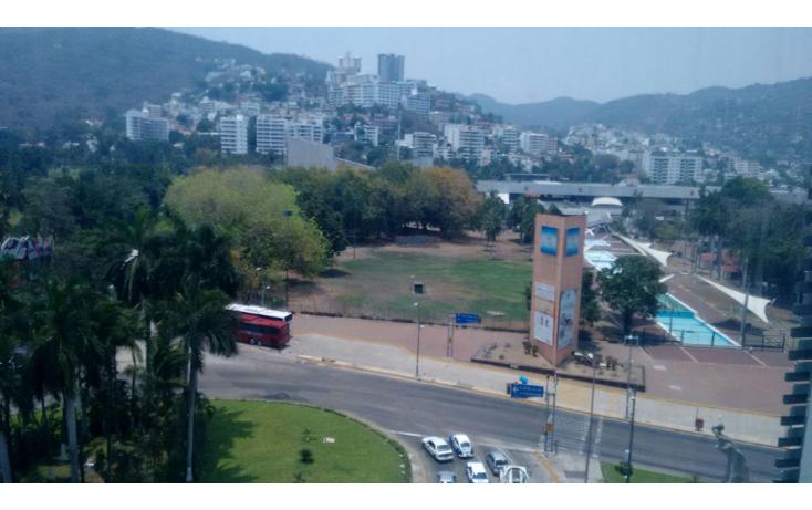 Foto de departamento en venta en  , costa azul, acapulco de juárez, guerrero, 1137325 No. 10