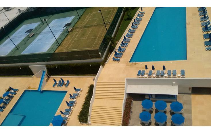 Foto de departamento en venta en  , costa azul, acapulco de juárez, guerrero, 1137325 No. 11