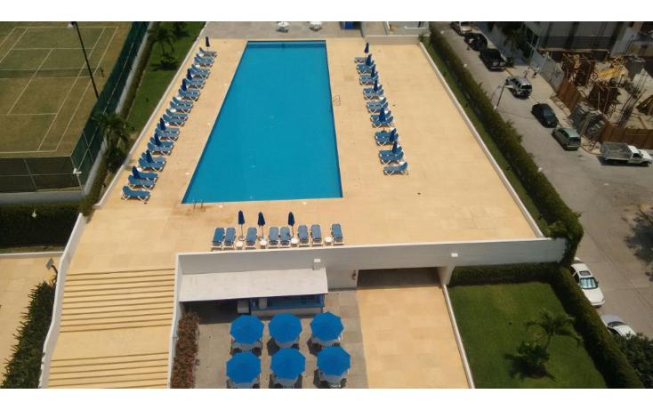 Foto de departamento en venta en  , costa azul, acapulco de juárez, guerrero, 1137325 No. 12