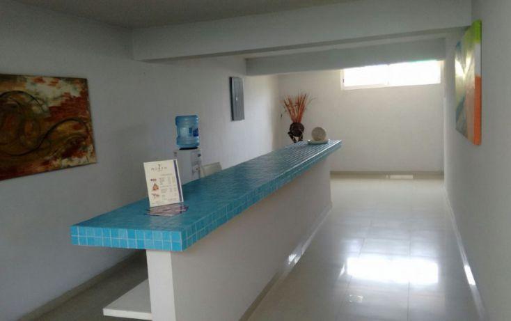 Foto de departamento en venta en, costa azul, acapulco de juárez, guerrero, 1137325 no 15