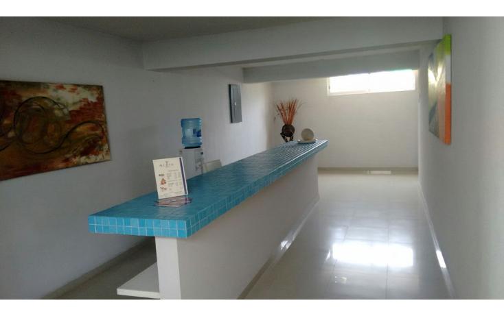 Foto de departamento en venta en  , costa azul, acapulco de juárez, guerrero, 1137325 No. 15