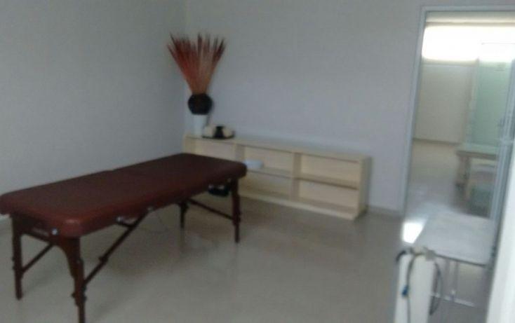 Foto de departamento en venta en, costa azul, acapulco de juárez, guerrero, 1137325 no 16