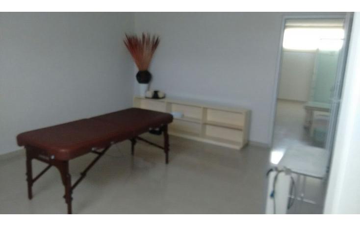 Foto de departamento en venta en  , costa azul, acapulco de juárez, guerrero, 1137325 No. 16