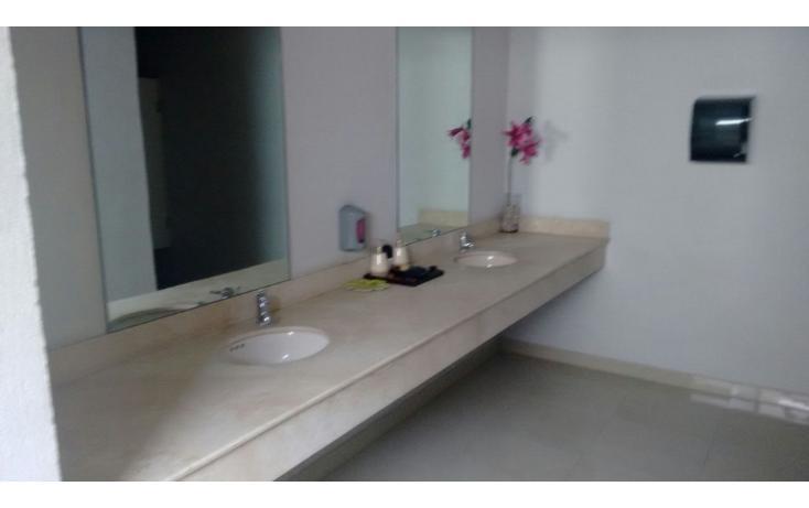 Foto de departamento en venta en  , costa azul, acapulco de juárez, guerrero, 1137325 No. 17