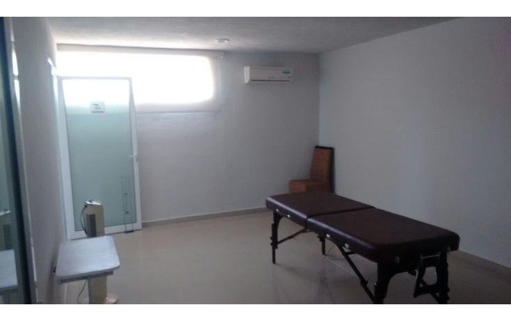 Foto de departamento en venta en  , costa azul, acapulco de juárez, guerrero, 1137325 No. 18