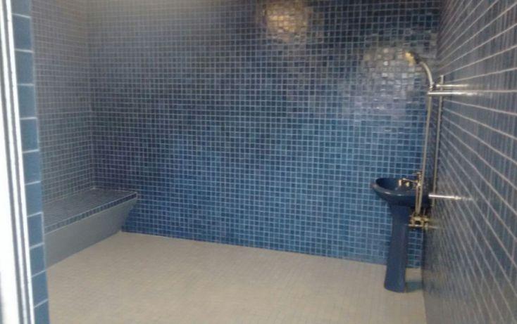 Foto de departamento en venta en, costa azul, acapulco de juárez, guerrero, 1137325 no 20