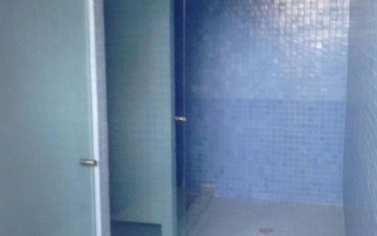 Foto de departamento en venta en, costa azul, acapulco de juárez, guerrero, 1137325 no 21