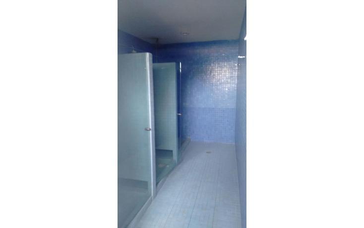 Foto de departamento en venta en  , costa azul, acapulco de juárez, guerrero, 1137325 No. 21