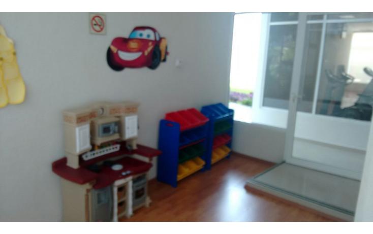 Foto de departamento en venta en  , costa azul, acapulco de juárez, guerrero, 1137325 No. 22