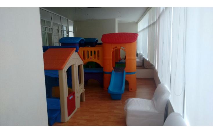 Foto de departamento en venta en  , costa azul, acapulco de juárez, guerrero, 1137325 No. 23